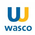 PT WASCO ENGINEERING INDONESIA